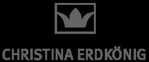 Christina Erdkönig